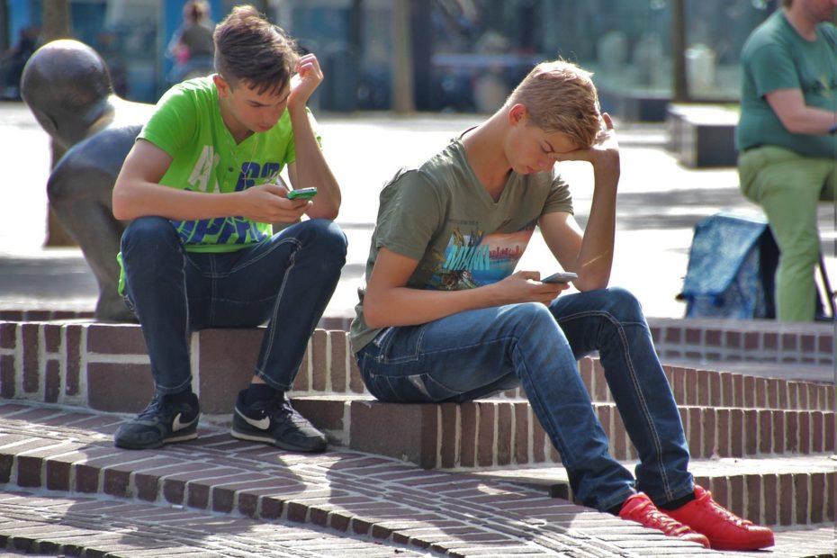 So tickt die Generation Z